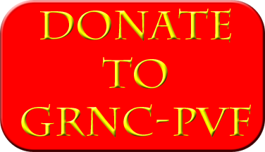 Donate to GRNC-PVF